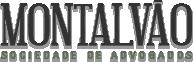 Montalvão