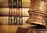 Tribunais têm que dar troca de aposentadoria sem prazo